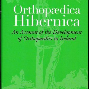 Orthopaedica Hibernica