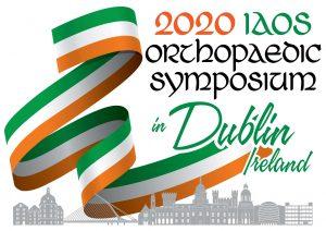 IAOS-2020-Symposium logo